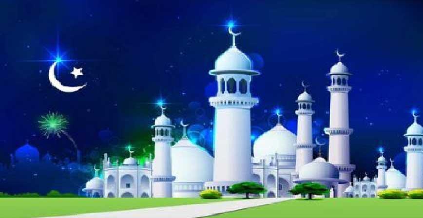 islam-the-one-true-faith-theprocessofbelief-01