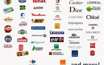 The Boycott is still on!!!